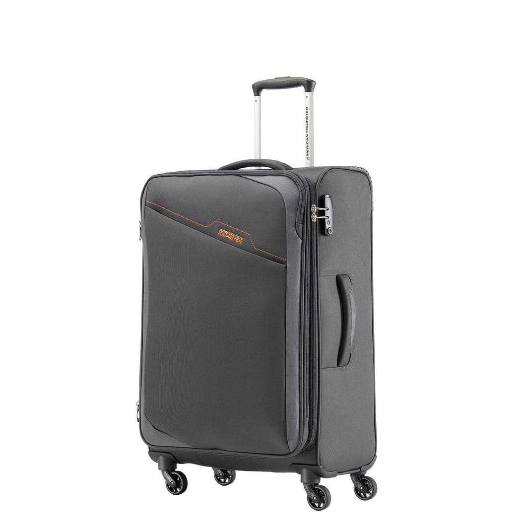 American Tourister Bayview Spinner Medium