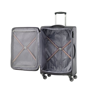 American Tourister Bayview Spinner Large - Luggage City