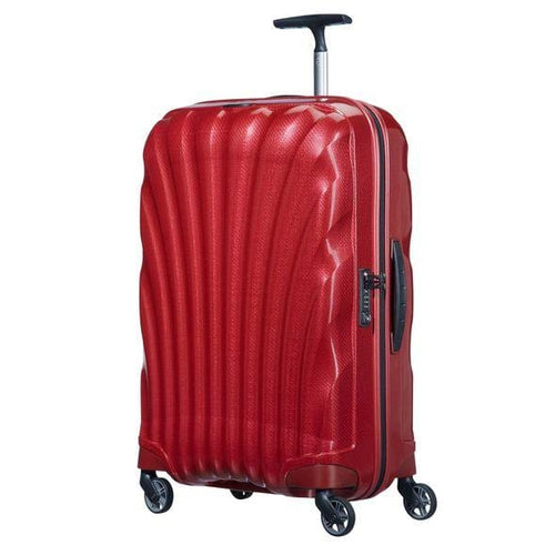 Samsonite Black Label Cosmolite Spinner Medium