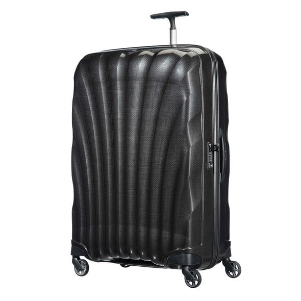 Brand > Samsonite Samsonite Black Label Cosmolite Spinner Large 30In - Luggage CitySamsonite Black