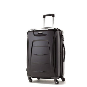 SAMSONITE WINFIELD 3 SPINNER MEDIUM