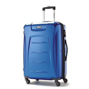 SAMSONITE WINFIELD 3 SPINNER LARGE