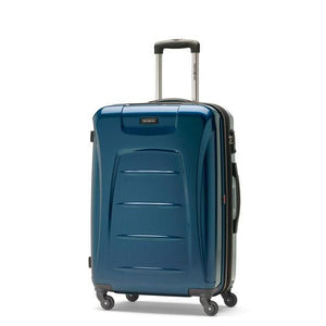 SAMSONITE WINFIELD 3 Fashion SPINNER LARGE