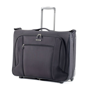Samsonite Lift Nxt Wheeled Garment Bag