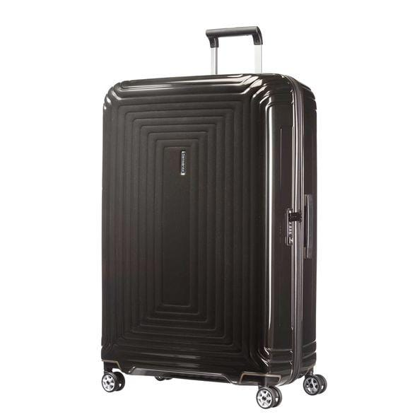 Samsonite Travel Collections Neopulse Spinner 30in Large