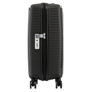 American Tourister Curio 20In Spinner - Luggage City