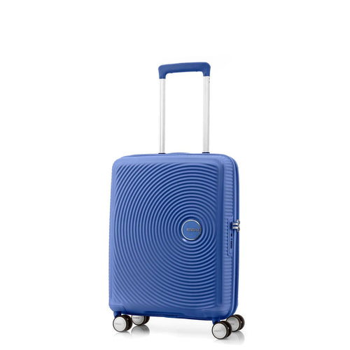 American Tourister Curio 20In Spinner