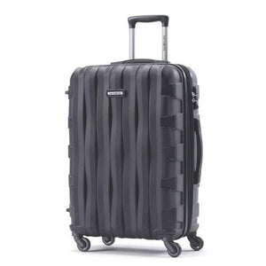 Samsonite Prestige 3D Spinner Large