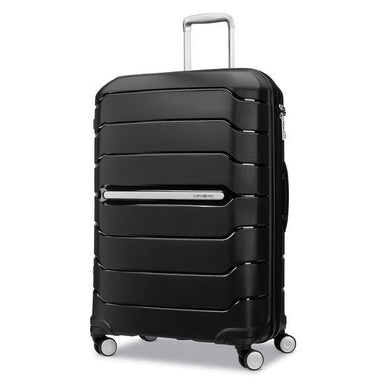 Samsonite Freeform Spinner Large - Luggage City