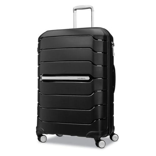 Samsonite Freeform Spinner Large