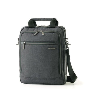 SAMSONITE MODERN UTILITY VERTICAL MESSENGER BAG