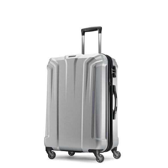 Samsonite Opto Pc 24
