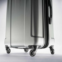 "Samsonite Opto Pc 24"" Spinner Medium"