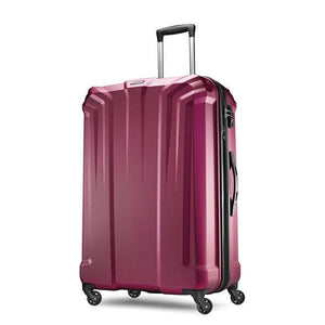 "SAMSONITE OPTO PC 29"" SPINNER LARGE"