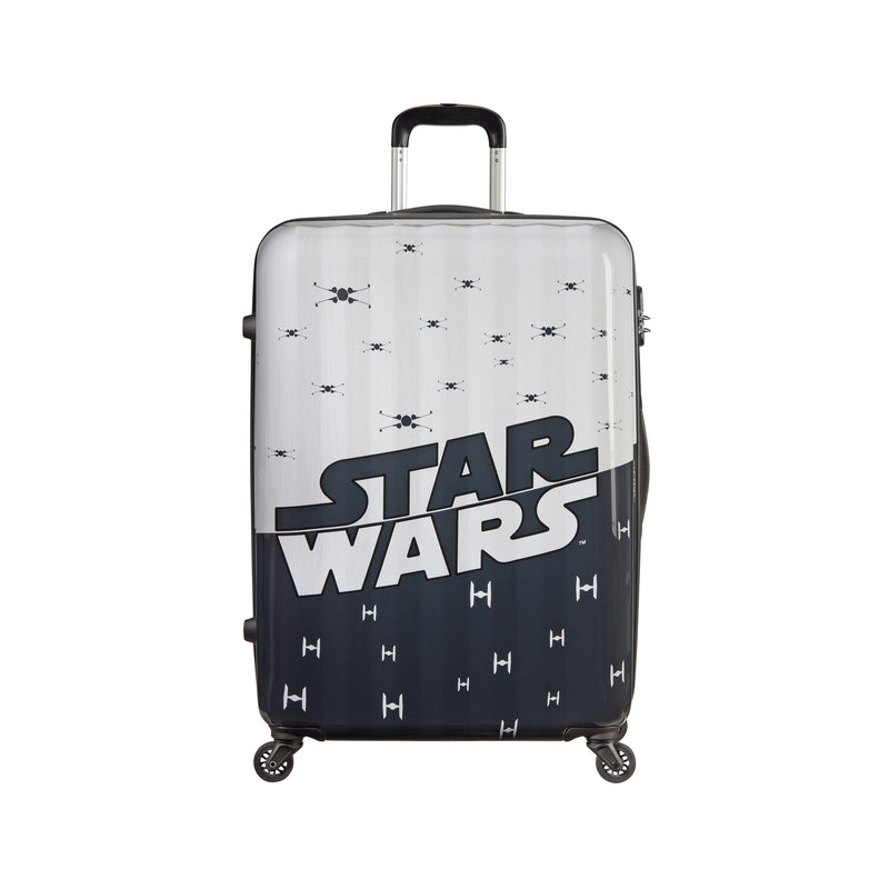 Luggage > Hardside Luggage American Tourister Star Wars Legends Spinner Large - Luggage CityAmerican Tourister