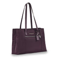 Briggs & Riley Rhapsody Essential Tote - Luggage City