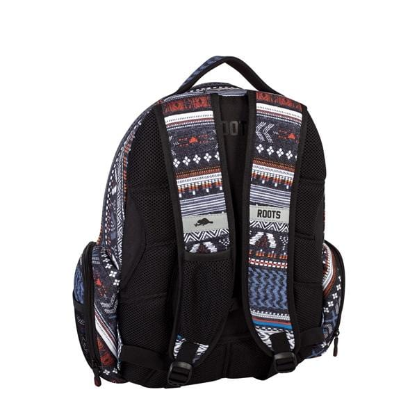Roots 73 Backpack - Luggage City
