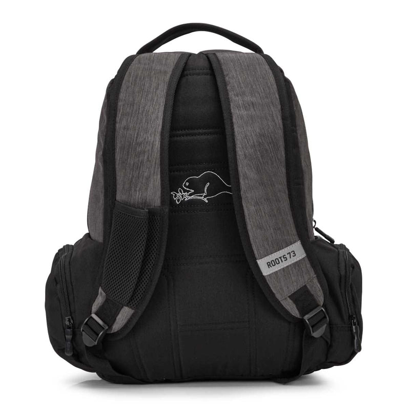 Backpacks > Laptop/Tablet Backpack Roots 73 Backpack - Luggage CityRoots