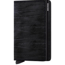 Secrid Rfid Slimwallet Dutch Martin