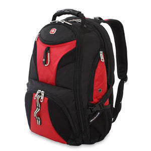 Swiss Gear 1900 Scansmart Laptop Backpack