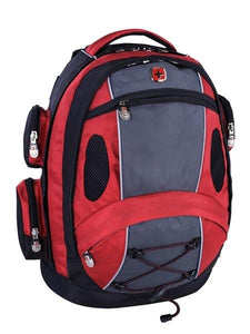 Swiss Gear 15.6in Laptop Backpack