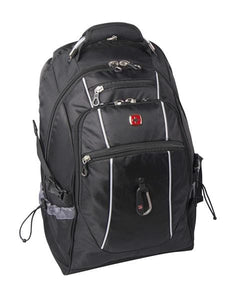 Swiss Gear 17.3in Laptop Backpack
