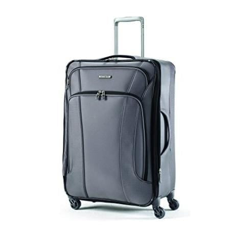 Samsonite Lift Nxt Medium Spinner - Luggage City