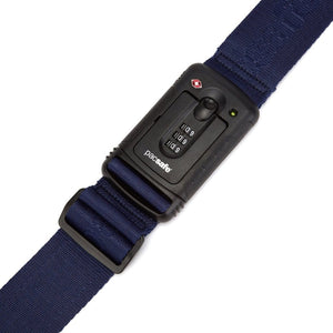 Pacsafe Strapsafe™ 100 Tsa Accepted Luggage Strap
