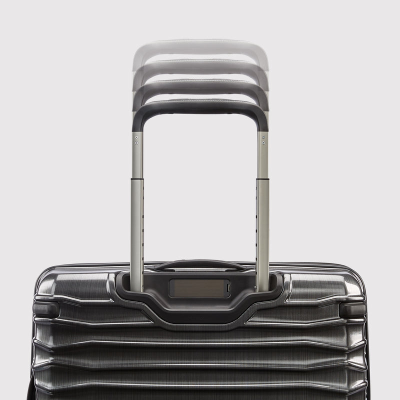 Samsonite Stryde 2 Medium Glider - Luggage City