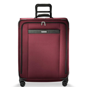 Briggs & Riley Transcend Medium Expandable Spinner - Luggage City