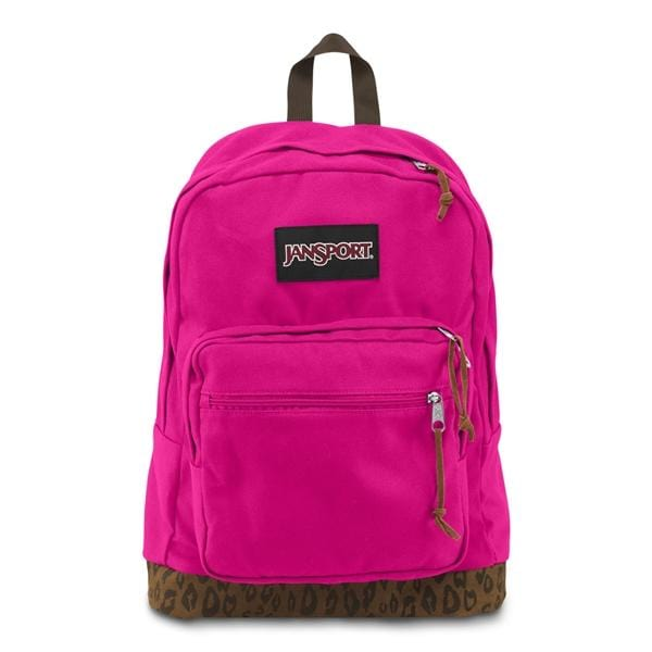 JanSport Right Pack Expressions - Luggage City