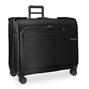 Briggs & Riley Baseline Wardrobe Spinner - Luggage City