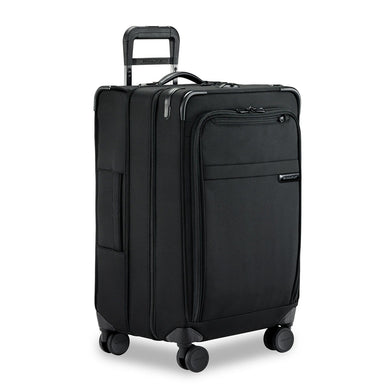 Briggs & Riley Medium Expandable Trunk Spinner