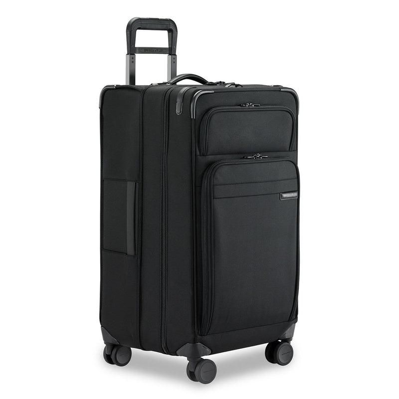 Briggs & Riley Large Expandable Trunk Spinner - Luggage City