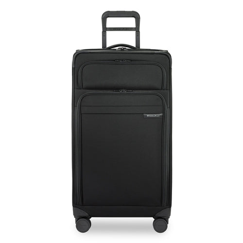 Briggs & Riley Extra Large Expandable Trunk Spinner