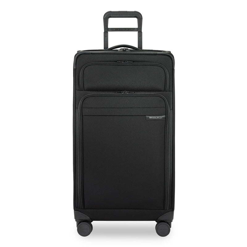 Briggs & Riley Extra Large Expandable Trunk Spinner - Luggage City