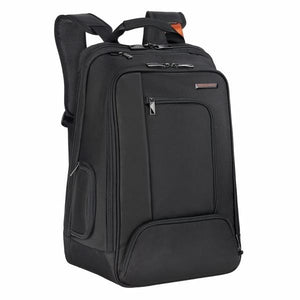 Briggs & Riley Verb Collection Accelerate Backpack
