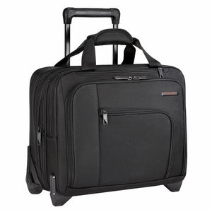 Briggs & Riley Verb Collection Propel Expandable Rolling Case