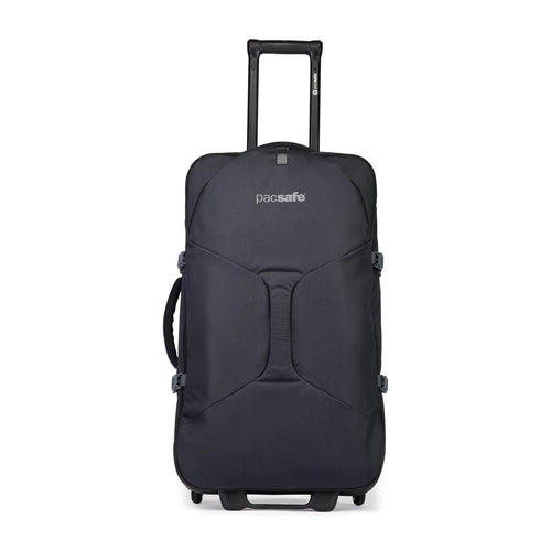Venturesafe Exp29 Wheeled Luggage