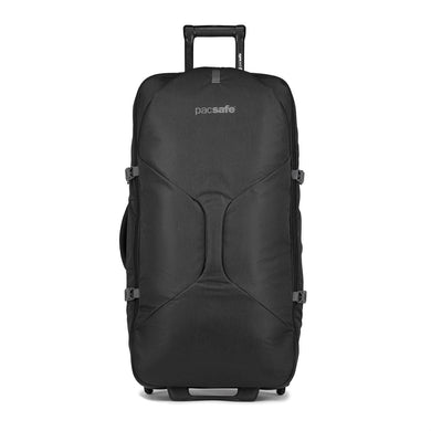 Venturesafe Exp34 Wheeled Luggage