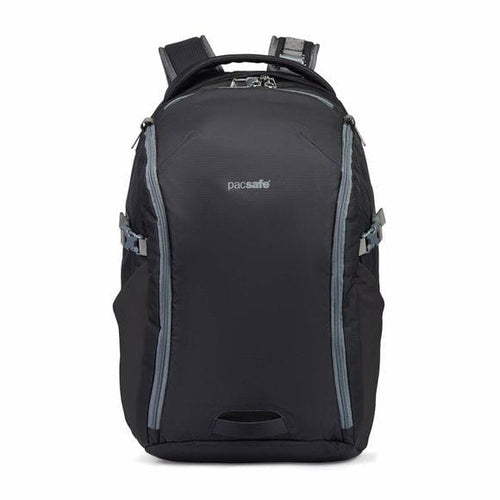 Pacsafe Venturesafe G3 32L Anti-theft Backpack