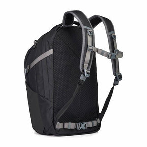 Pacsafe Venturesafe G3 32L Anti-Theft Backpack - Luggage City