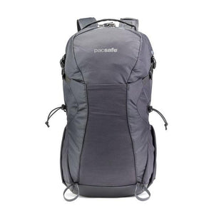Venturesafe X34 backpack