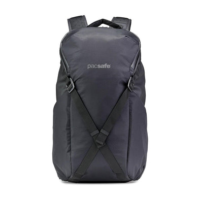 Venturesafe X 24L Anti-Theft Backpack