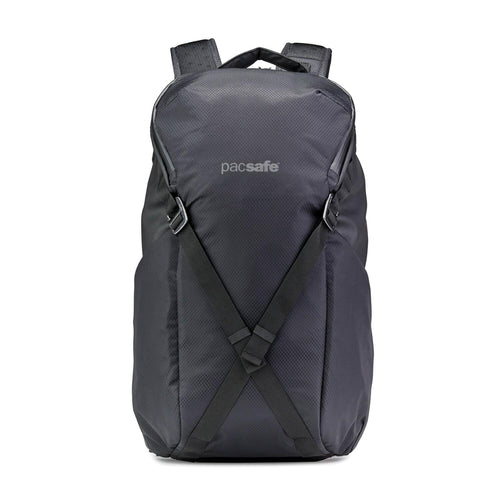 Venturesafe X 24L Anti-Theft Backpack - Luggage City