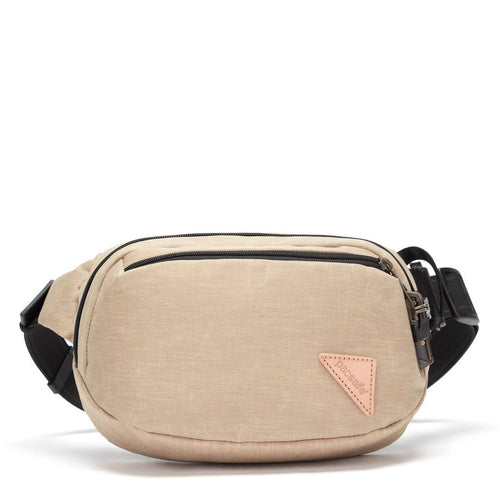 Vibe 100 Anti-Theft Hip Pack