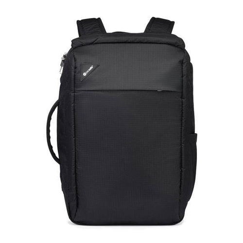 Vibe 28L backpack