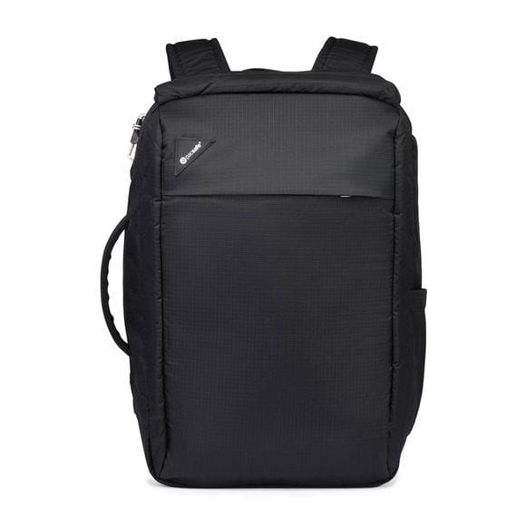 Pacsafe Vibe 28L Backpack - Luggage City