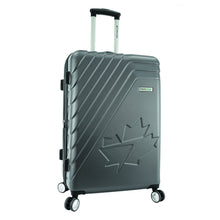 "WestJet Saturn 24"" Medium Expandable Spinner - Luggage City"