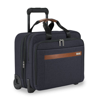 Briggs & Riley Kinzie Street Medium Expandable Rolling